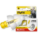 Bouchons d'oreille FlyFit ALPINE à Chinon