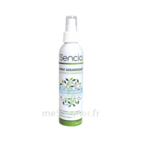 Sencia Spray Assainissant Aux Huiles Essentielles Spray/200ml à Chinon