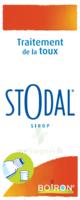 Boiron Stodal Sirop à Chinon