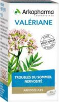 Arkogelules Valériane Gélulesfl/45 à Chinon