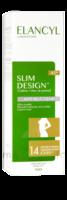 ELANCYL  SLIM DESIGN 45+ , tube 200 ml à Chinon