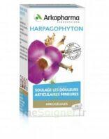ARKOGELULES HARPAGOPHYTON, 45 gélules à Chinon