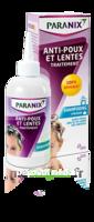Paranix Shampooing traitant antipoux 200ml+peigne à Chinon