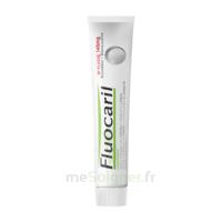 Fluocaril Bi-Fluoré 145 mg Pâte dentifrice blancheur 75ml à Chinon