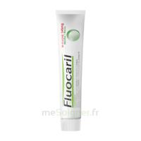 Fluocaril Bi-Fluoré 145mg Pâte dentifrice menthe 75ml à Chinon