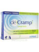 Decramp Comprimé B/30 à Chinon