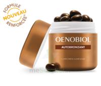 Oenobiol Autobronzant Caps 2*Pots/30 à Chinon