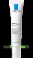 Effaclar Duo+ Unifiant Crème light 40ml à Chinon