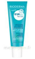 ABCDerm Peri-Oral Crème contour de la bouche 40ml à Chinon