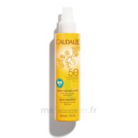 Caudalie Spray Solaire Lacté Spf50 150ml à Chinon